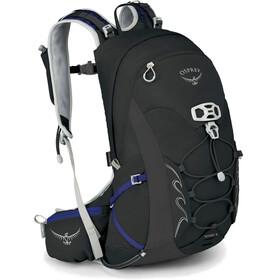 Osprey Tempest 9 Backpack Women Black